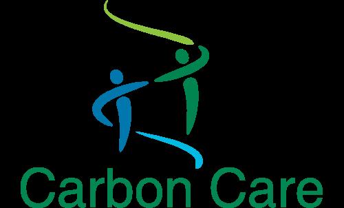 CarbonCare
